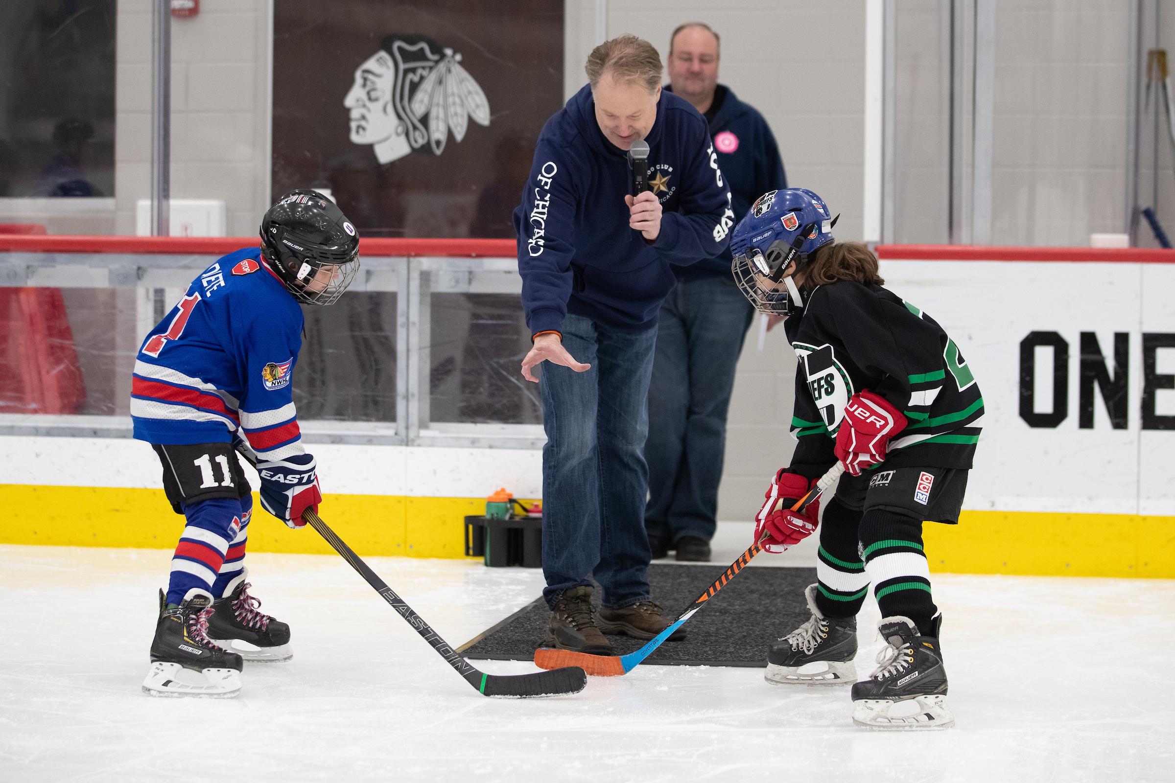 CharityHockey-MB20181104-15