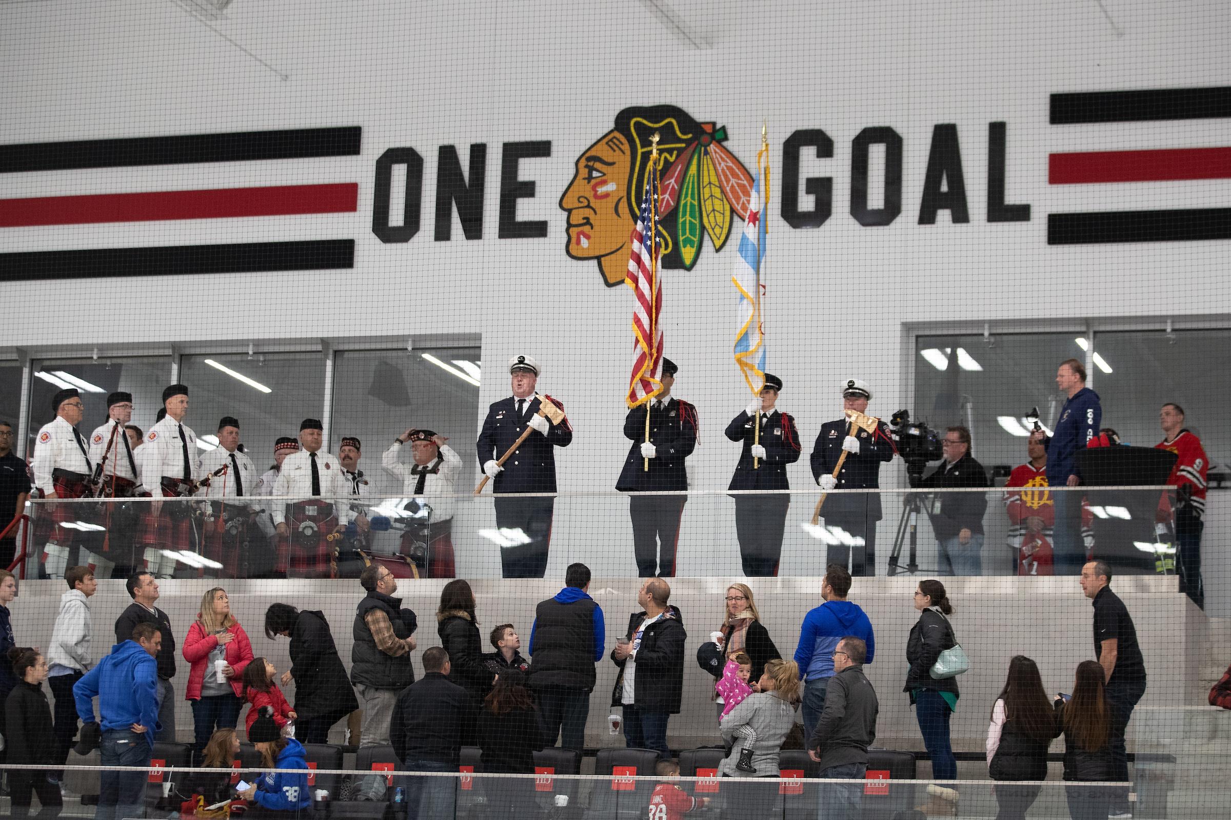 CharityHockey-MB20181104-8