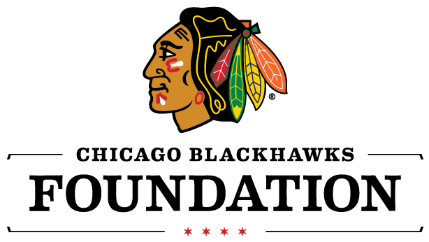 blackhawks-foundation-logo-onwhite (002)