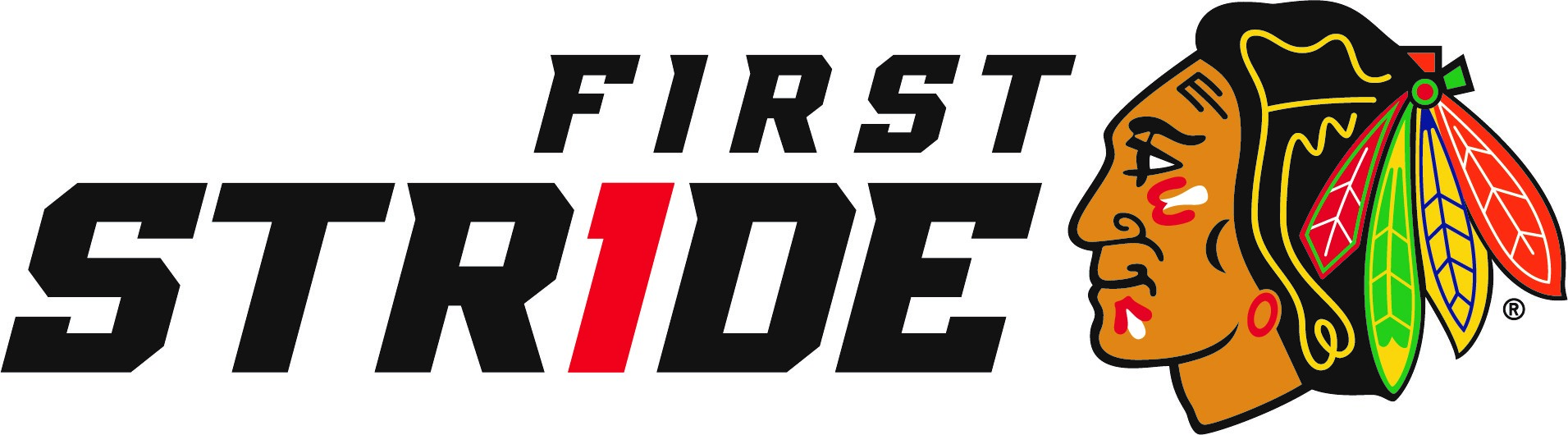 First_Stride_Logo