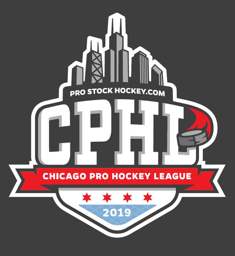 2019 CPHL Logo Transparent