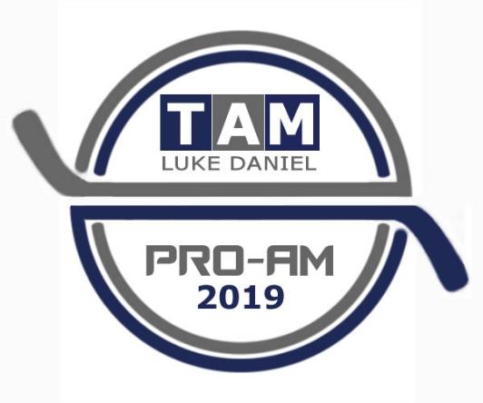 Luke Tam Pro Am