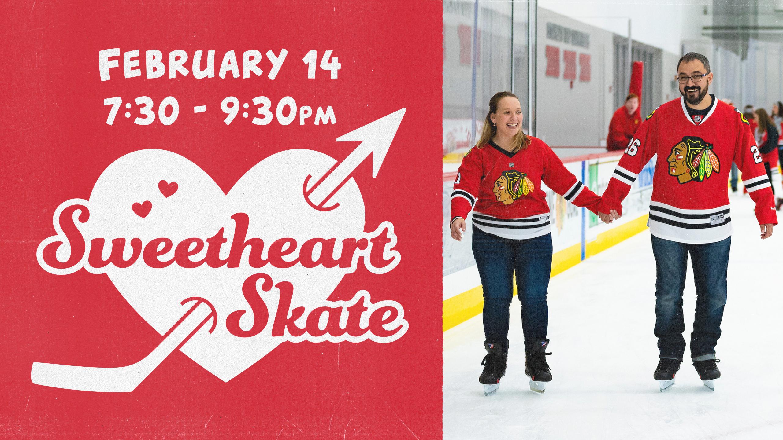 Sweetheart-Skate-TV