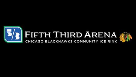 Fifth Third Black logo