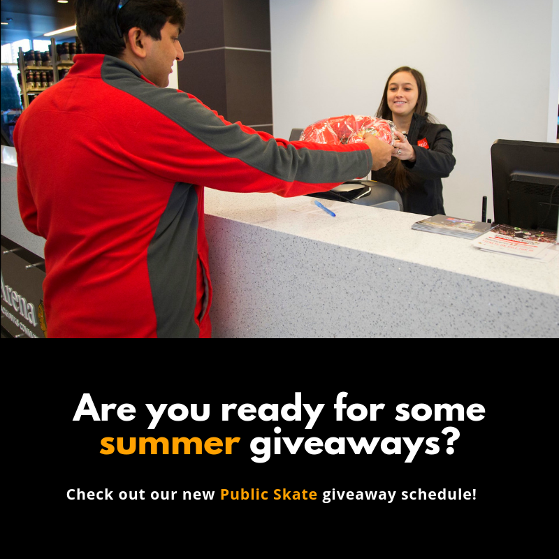 Summergiveaways