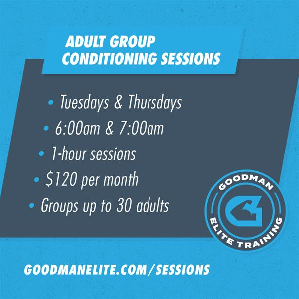 get-group-conditioningsessions-1x1