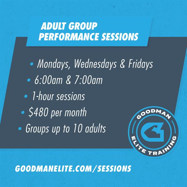 get-group-performancesessions-1x1