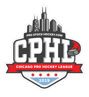 2019 CPHL Logo Transparent