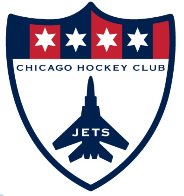 Jets Chicago Hockey Club