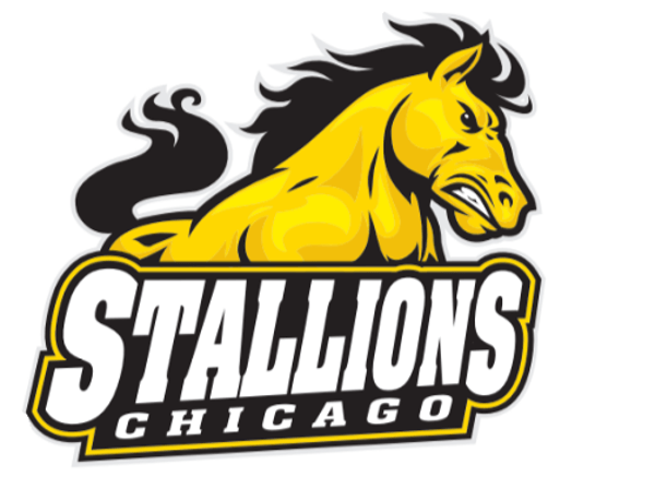 Stallions Chicago Hockey